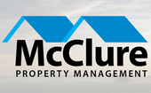 McClure Property Management
