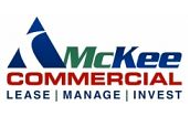 McKee Commercial
