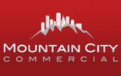 Mountain City Commercial