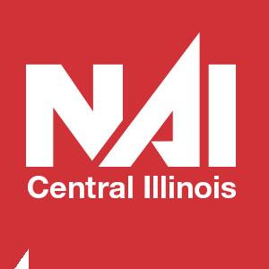 NAI Central Illinois