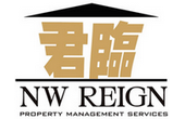 NW Reign Property Management Services