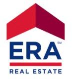 ERA South Dade Realty,Inc