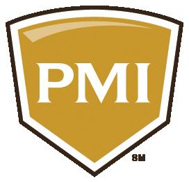 PMI Metro and Suburban