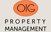 OIG Property Management LLC