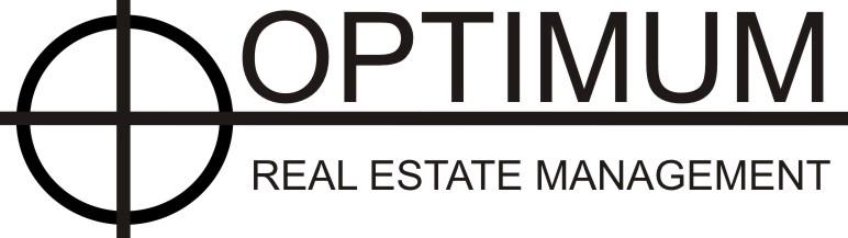 Optimum Real Estate Management