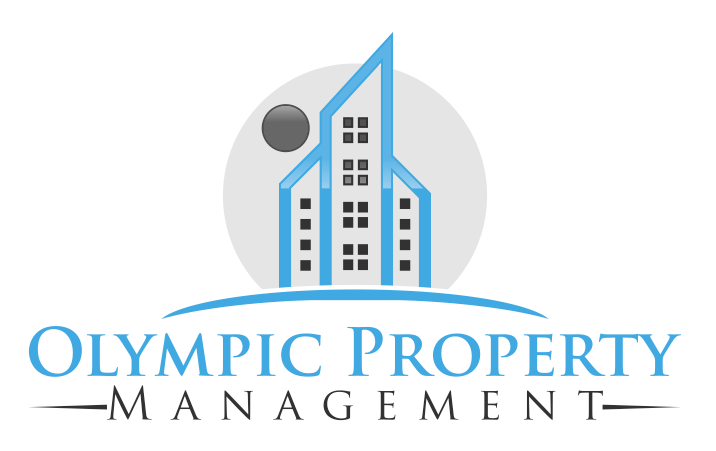Olympic Property Management