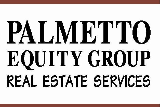 Palmetto Equity Group, Inc.