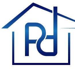 Property Dwellers