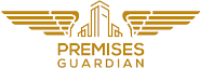 Premises Guardian LLC