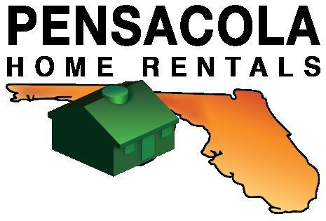 Pensacola Home Rentals