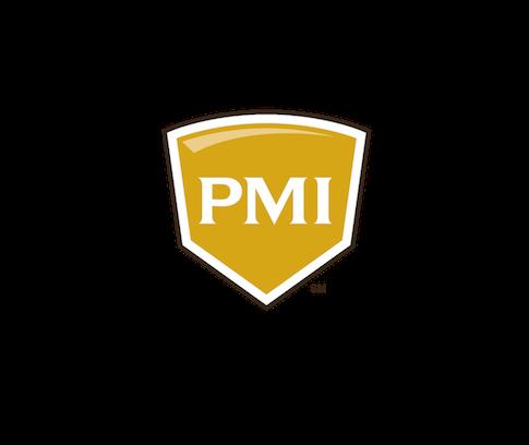 PMI Loudoun