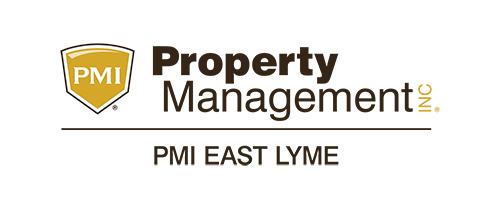 PMI East Lyme