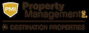 PMI-Destination Properties