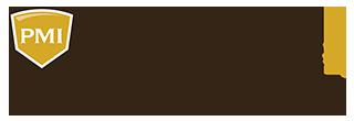 PMI Elevation - Property Management Inc
