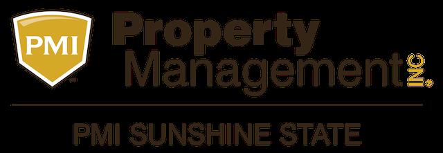 PMI Sunshine State