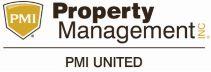 PMI United