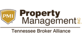 Property Management Inc. Tennessee Broker Alliance