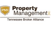 Property Management Inc. Tennessee Broker Alliance