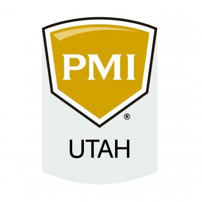 PMI Utah Property Management