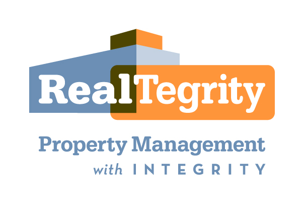 RealTegrity Property Management