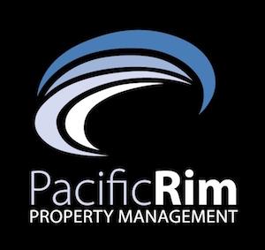 Pacific Rim Property Management