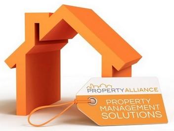 Property Alliance, Inc.