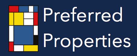 Preferred Properties Group