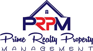 Prime Realty Property Managment
