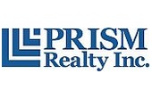 Prism Realty, Inc.