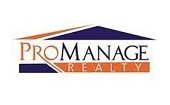 ProManage Realty