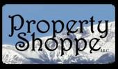 Property Shoppe LLC