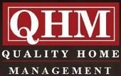 Quality Home Management, LLC