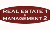 Paradise Sales & Property Mgmt
