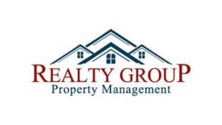 Realty Group Property Management