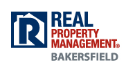 Real Property Management Bakersfield