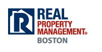 Real Property Management Boston