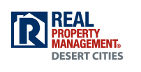 Real Property Management Desert Cities