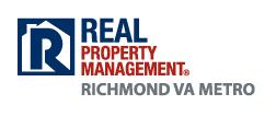 Real Property Management Richmond Metro