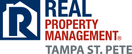 Real Property Management Tampa St. Pete