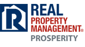 Real Property Management Prosperity