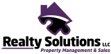 Realty Solutions LLC