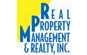 Real Property Management & Realty, Inc.