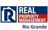 Real Property Management Rio Grande