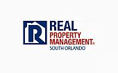 Real Property Management South Orlando