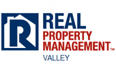 Real Property Management Valley