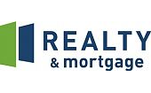 Realty & Mortgage Co.