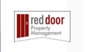 Red Door Property Management