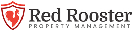 Red Rooster Property Management LLC