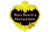Reily Realty & Management