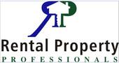 Rental Property Professionals